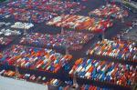 terminal de conteiner