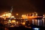 porto24horas
