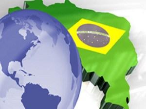 brasil mundo