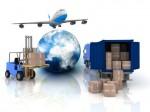 planejamento logistico