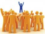 lideranca empreendedorismo