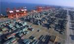 porto-de-guangzhou-china
