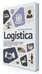logisticaTransportes
