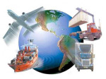 brasil comercio exterior