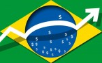 desenvolvimento industria comercio brasil