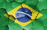 brasil crise