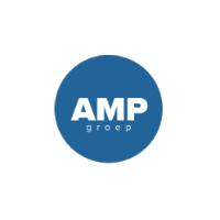 AMP Logistics
