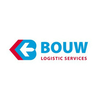 Bouw Logistic Services