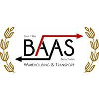 P. Baas Expeditie