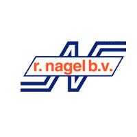 R. Nagel