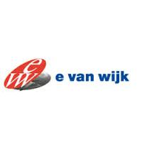 E. van Wijk Logistics