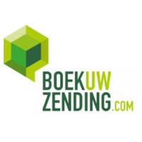 boekuwzending.nl
