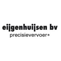 Eijgenhuijsen BV Precisievervoer