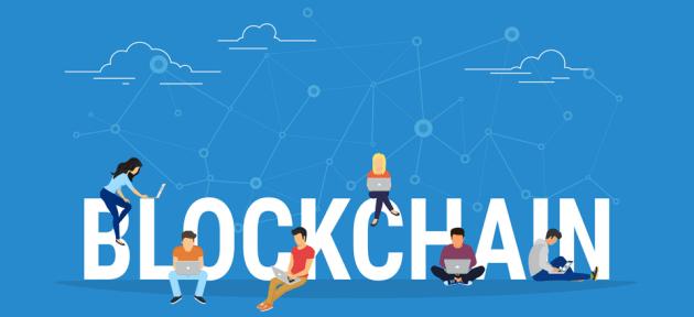 Afbeeldingsresultaat voor blockchain
