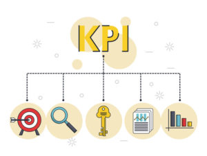 customer service is 40 hours a week what kpis