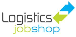 Image result for Logistic job