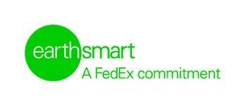 Xu hướng logistics xanh của FedEx, UPS và DHL
