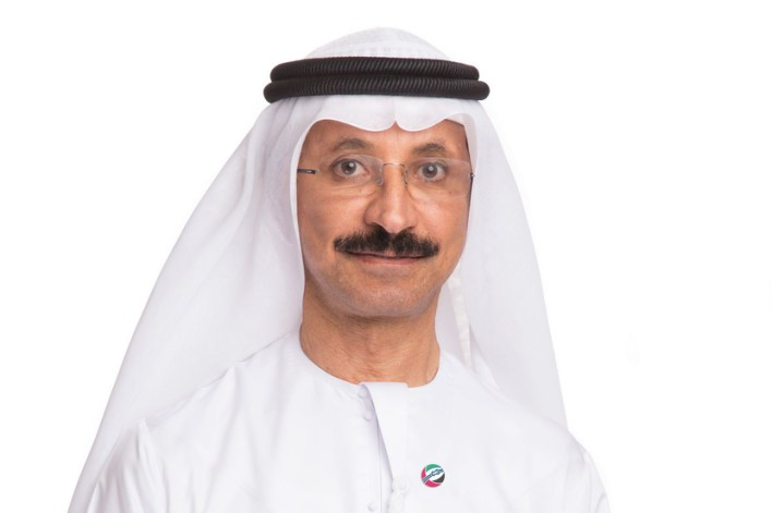 DP World chairman and CEO on his $1bn entrance to oil and gas sector |  Logistics Middle East