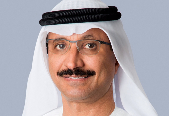 DP World to build Jebel Ali-style freezone in Somaliland - , Dp World, Freezone, Jebel Ali Free Zone, Somaliland, NEWS, Ports & Free Zones - Logistics Middle East