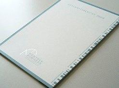 Geschäftsbericht Rostock Business, Gesellschaft für Wirtschafts- und Technologieförderung Rostock mbH