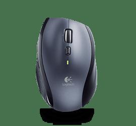 Logitech® Marathon Mouse M705