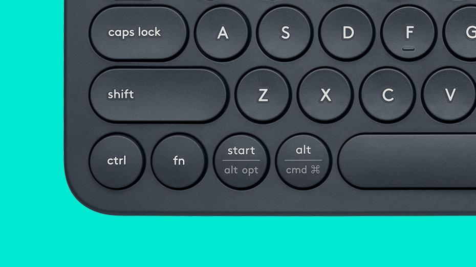 k380 multi device bluetooth keyboard