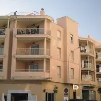 137 Hoteles en Torrox Costa Costa del Sol  Oferta hotel