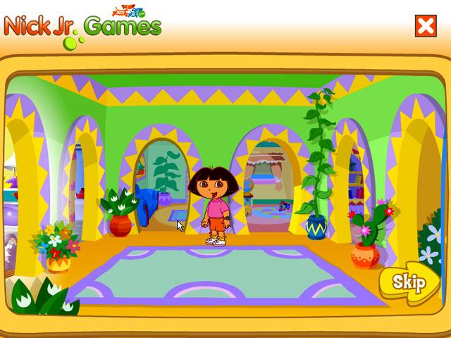Nick Jr 95 Gateway Windows