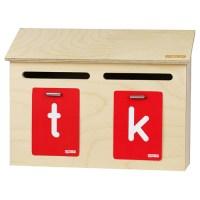 brievenbus-t-k-500x500