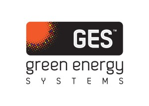 Logo Design Perth Gallery - GES logo