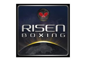 Logo Design Perth Gallery - Risen logo