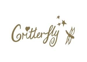 logo-perth-critterfly