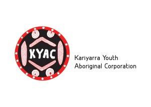 logo-perth-kyac