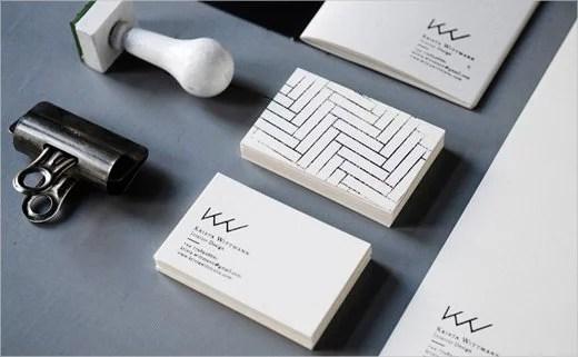 Branding Through Interior Design