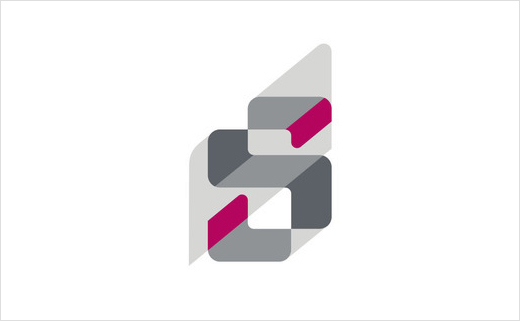 Interior Design Logos Maker | Decoratingspecial.com