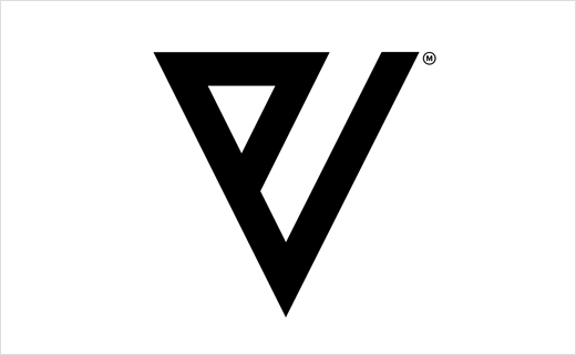 Logo For A Modelling Agency V Management Logo Designer