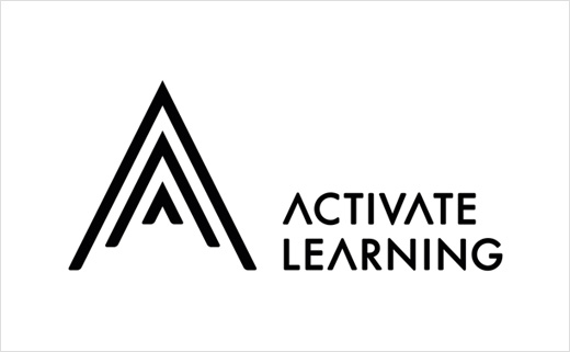 Educational Branding for 'Activate Learning' by Purpose