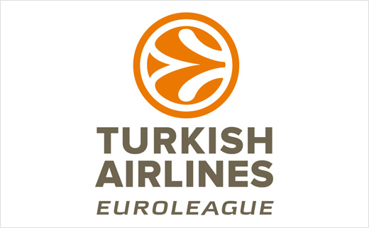 Resultat d'imatges de euroleague logo