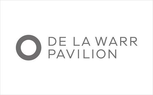 Modernist Icon De La Warr Pavilion Gets New Branding