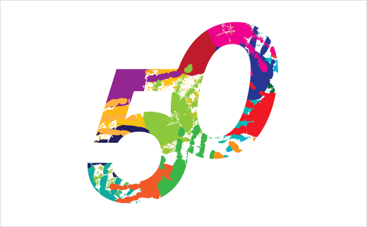 survival international reveals 50th