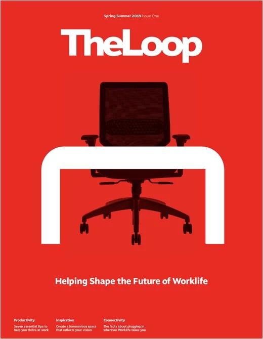 Staples Reveals New Logo Design  Logo Designer
