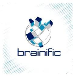 custom logo design portfolio