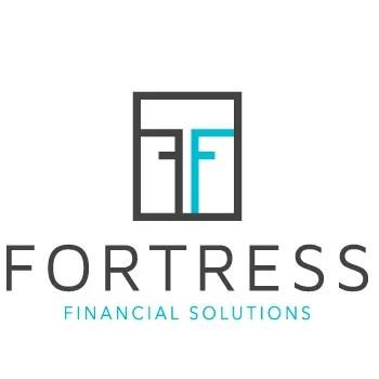 Custom Logo design request: Logo design for a financial