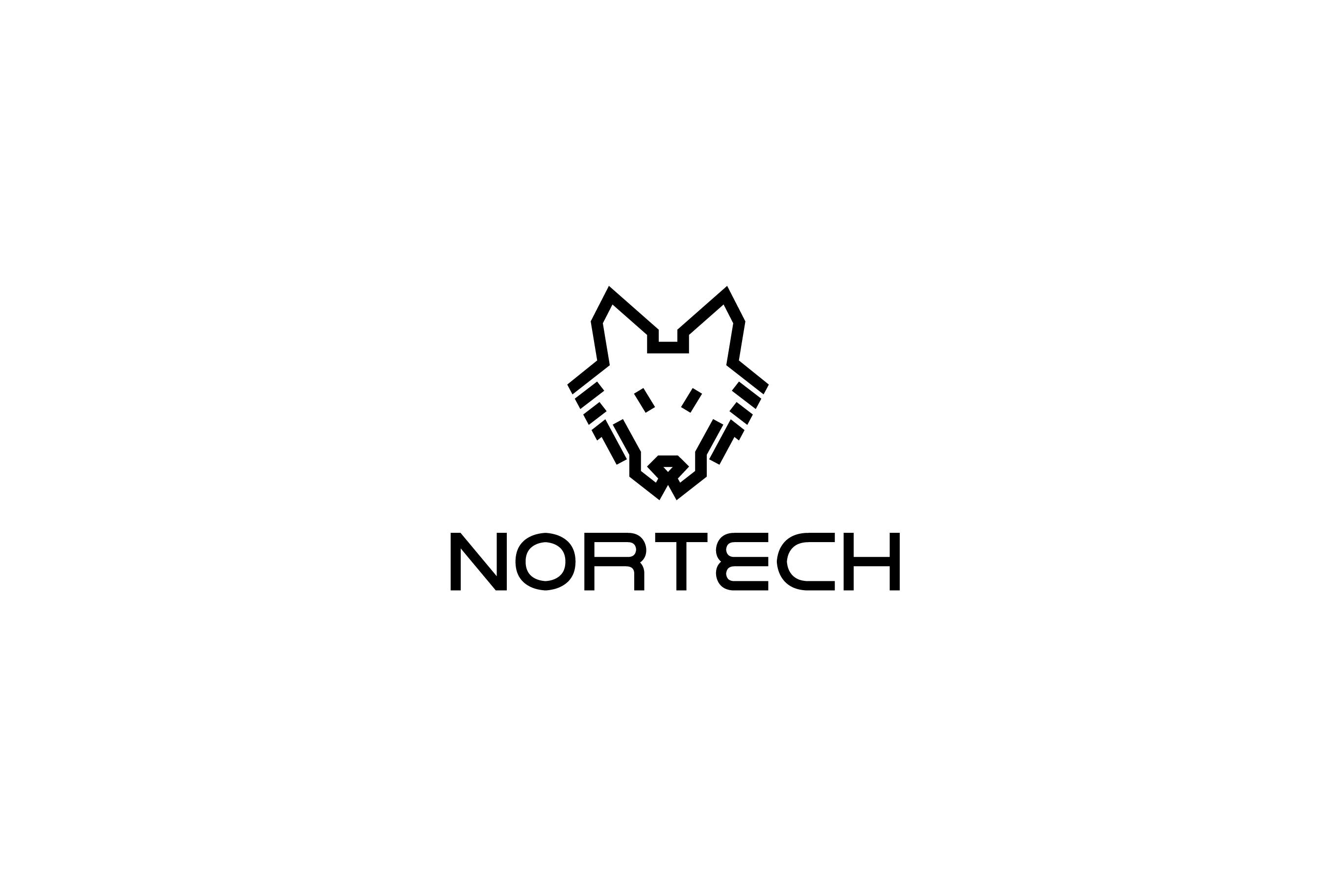 Wolf Machinery