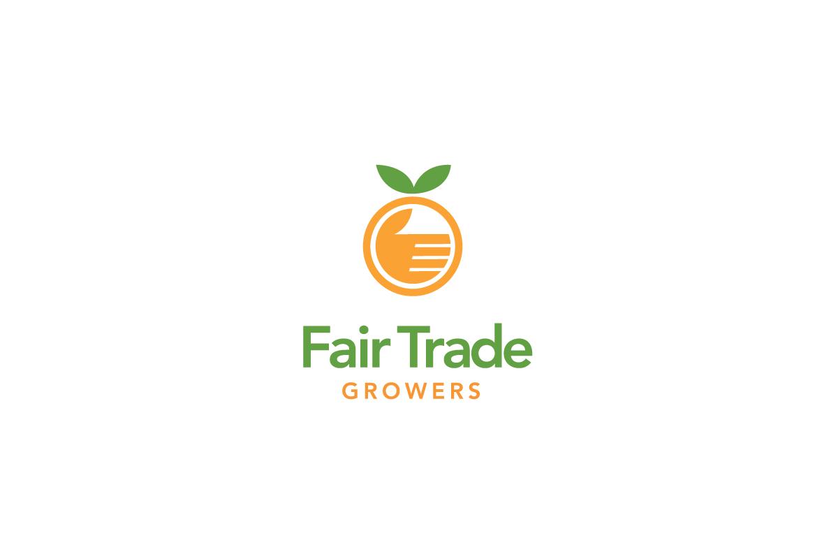 fair trade growers fruit