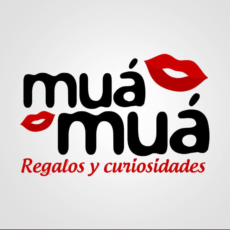 Diseo de logotipos para tiendas  Portafolio de Logocrea