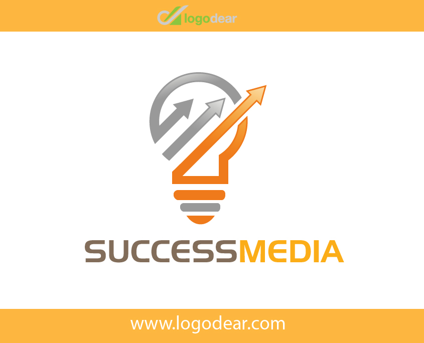 success media company modern