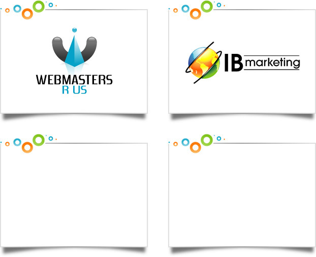 Web Development Logo Design Portfolio Custom Logo Designs