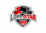 basketball logos samples logo