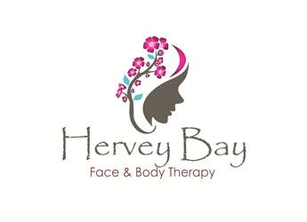 beauty logos samples logo